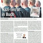 Beitrag erschienen im Berliner Abendblatt (Lokalausgabe Pankow) am 17.5.2013