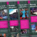 W_Falzflyer_VVN-BdA_Ausstellung